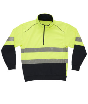 HI VIS Workwear Online – Tuffa Shop