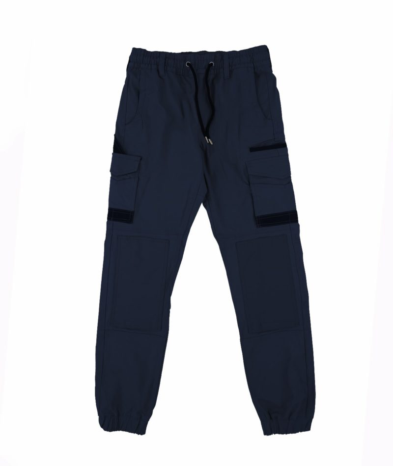 Men Heavy Duty Work Pants Online - Tuffa Shop