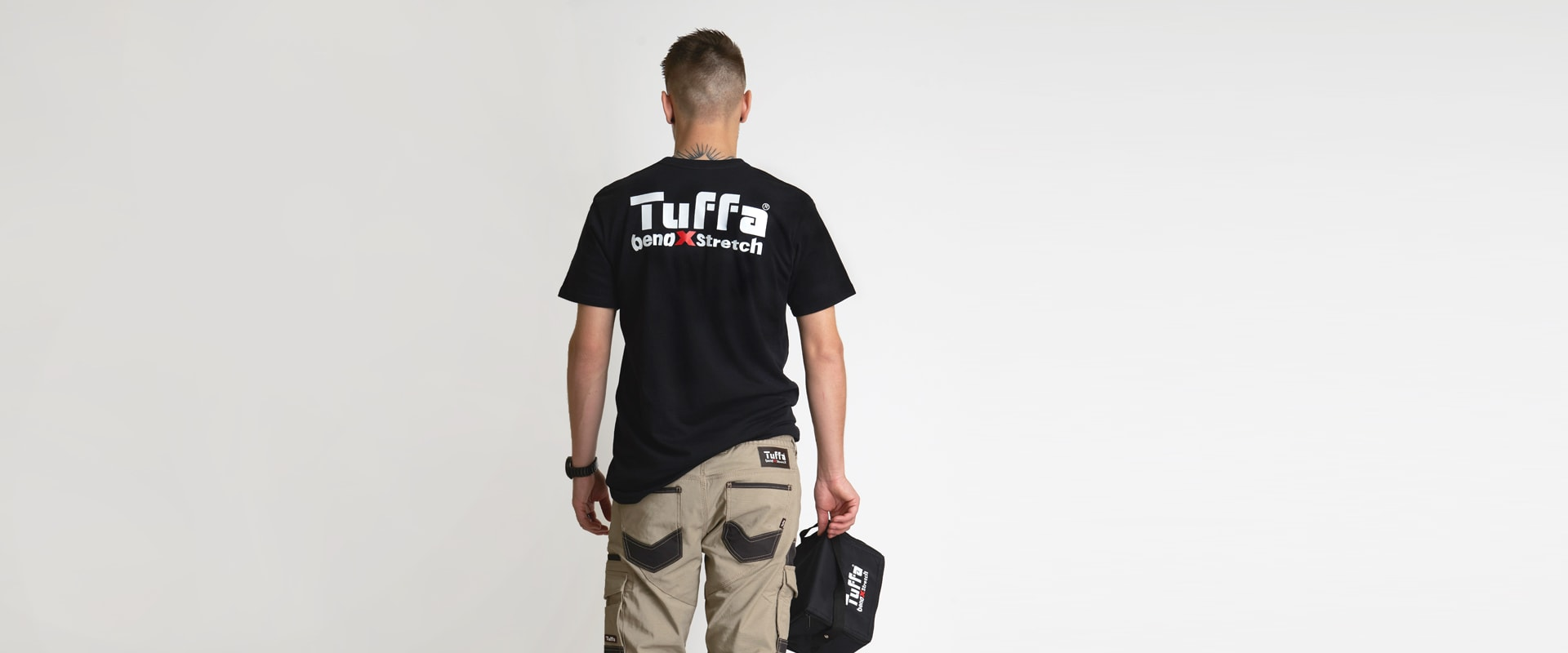 Online Totally Workwear Pants & Shorts Mens - Tuffa Shop